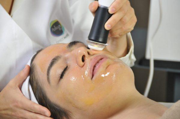 Non-invasive Skin Clinic in West Sussex | nu-beau